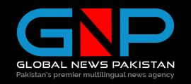globalnewspakistan